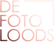 De Fotoloods