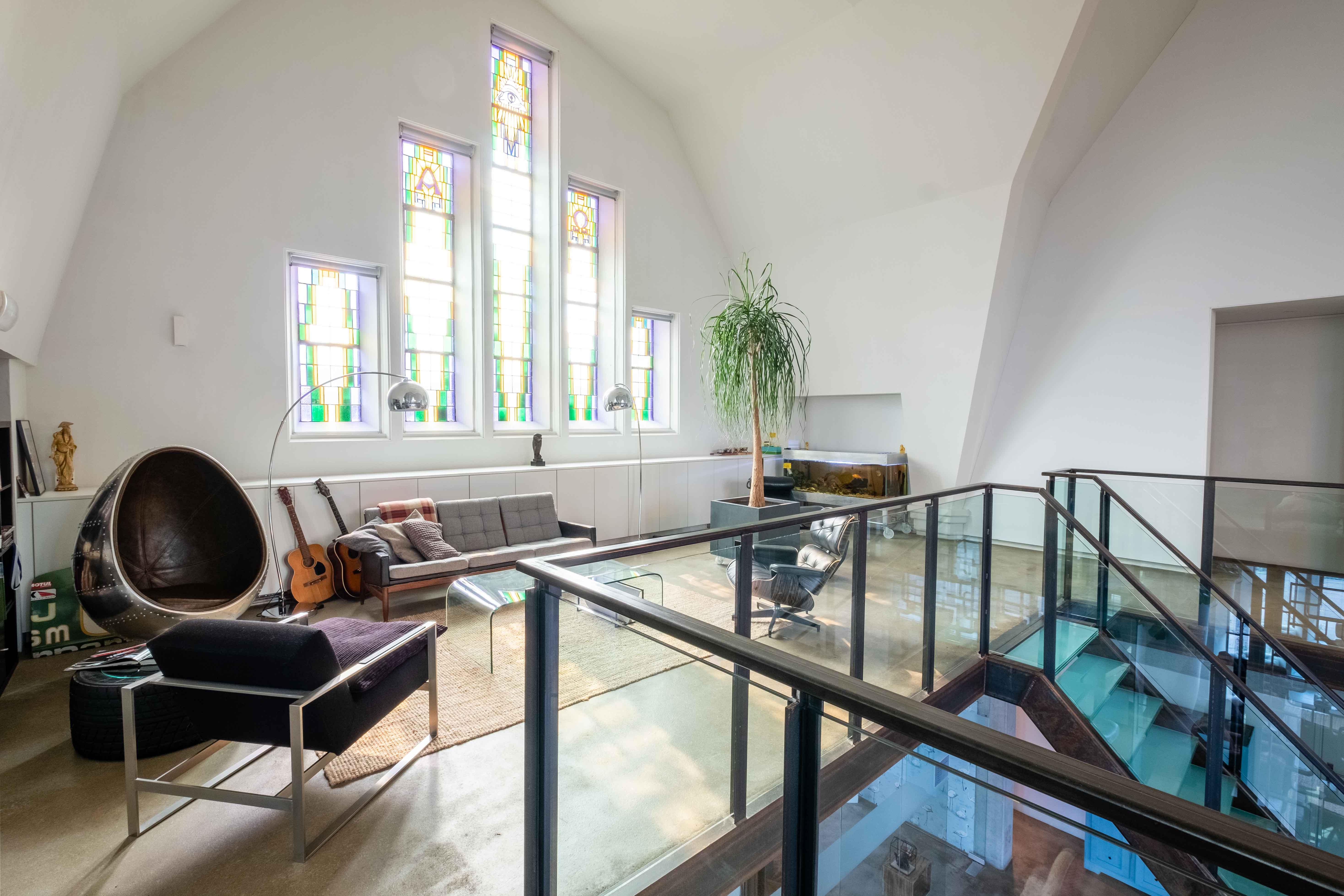 Interieur fotograaf in Oldenzaal