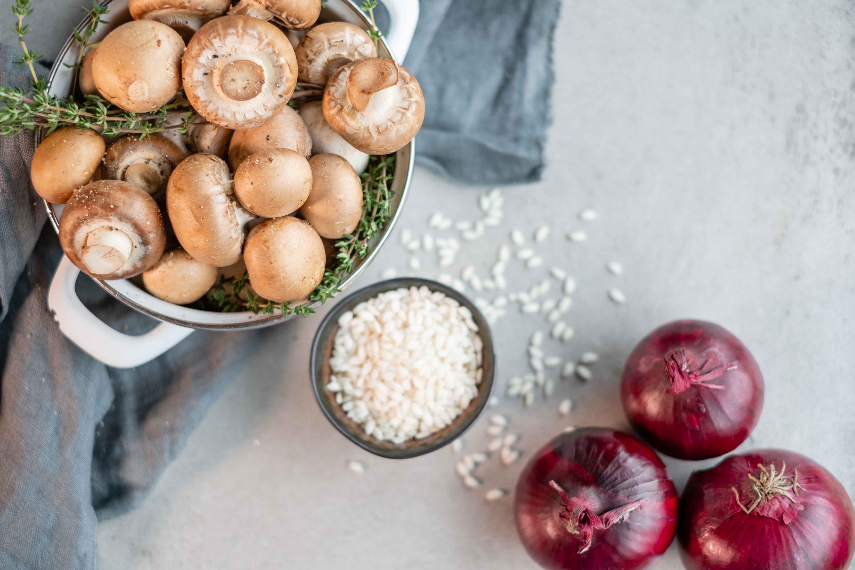 foodfotografie en styling herfstgerechten