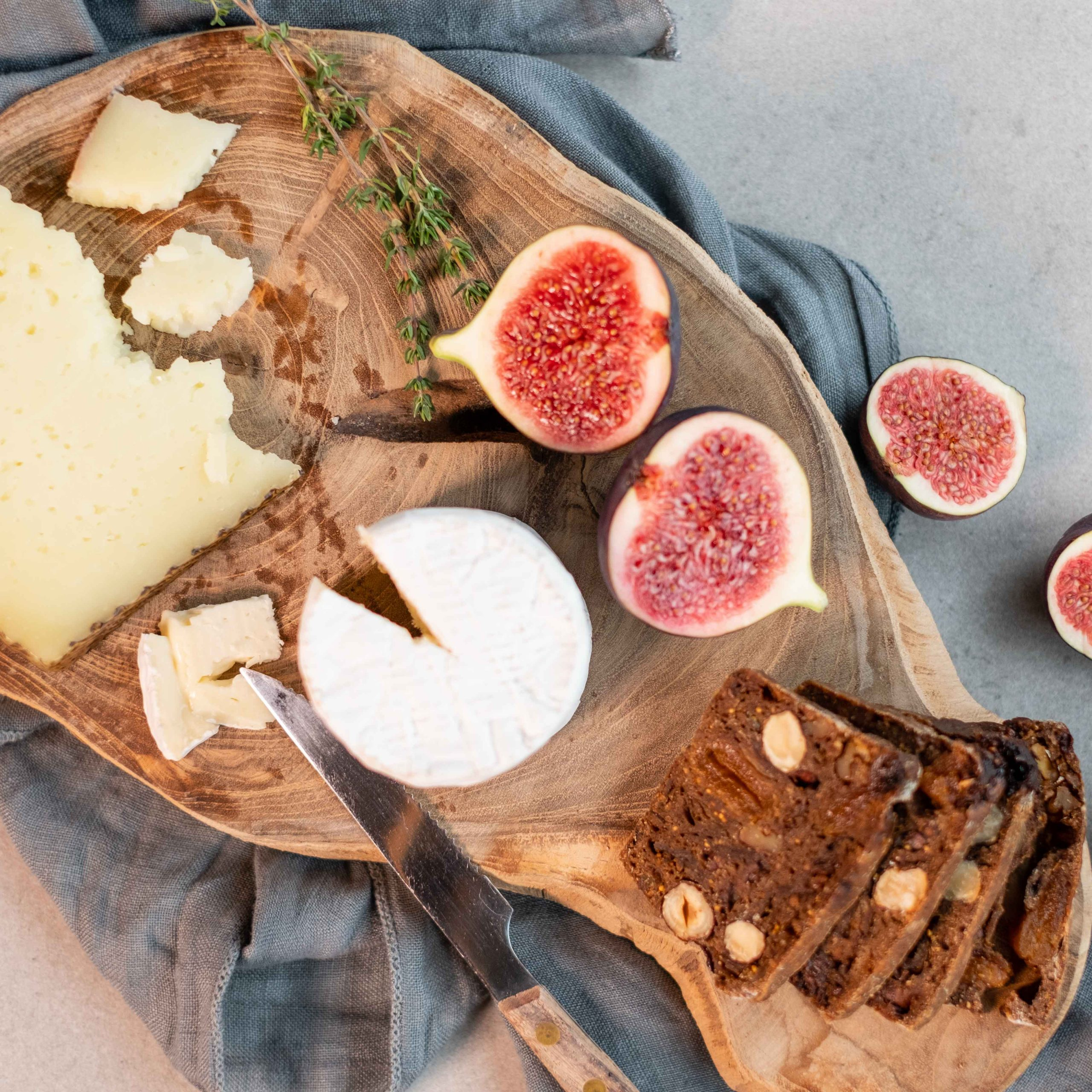 Food fotograaf in Haaksbergen