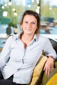 Portretfotograaf in Haaksbergen